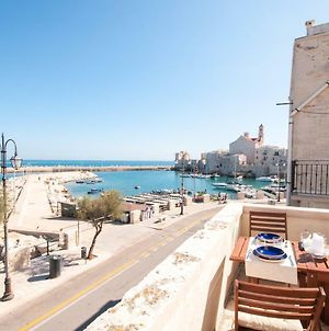Best View Giovinazzo photos Exterior