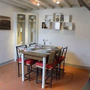 Romantic Apt Of Painter In The Heart Of Chianti photos Exterior