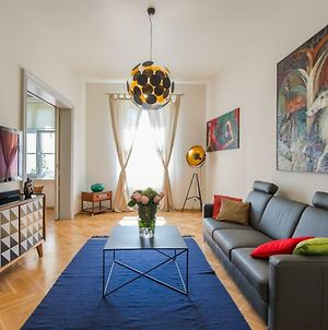 Luxury Apartment In The Centre Of Cracow photos Exterior