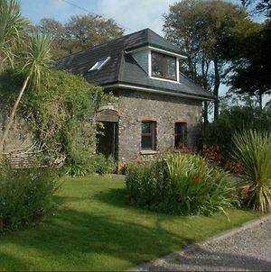 Redington House Selfcatering Accommodation photos Exterior