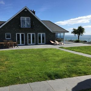 Ocean View,Kinsale, Exquisite Holiday Homes, Sleeps 21 photos Exterior