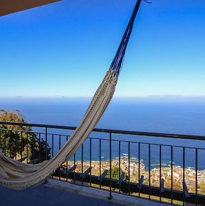 Paradise Ocean View By Analodges photos Exterior