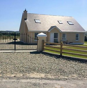 Inish House photos Exterior