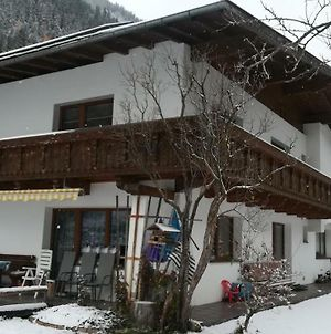 Haus Huter photos Exterior