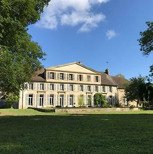 Maison A Pierry Epernay En Champagne photos Exterior