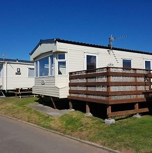 6 Berth With Sea Views On Beachside photos Exterior