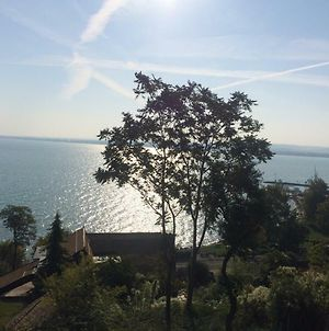 Tihany , Best View, Spacious Wellness, Central , 50M Beach photos Exterior