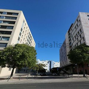 Happy Building By Friendly Moments photos Exterior