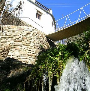 Alpujarra Escape - The Mill photos Exterior