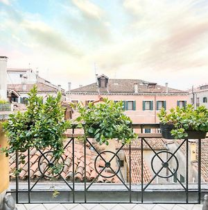 Rooftop Residence Canal Grande photos Exterior