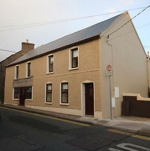 3 Bedroom Newly Furnished Cork City photos Exterior