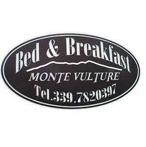 Bed And Breakfast Monte Vulture photos Exterior