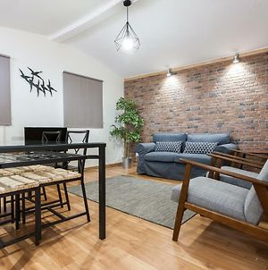 Feels Like Home Bairro Alto Stylish Apartment photos Exterior