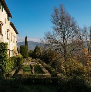 Enchanting Medici'S Mansion 7 Min From Florence photos Exterior