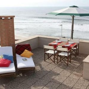 Beach House, 50 Meters From The Sea photos Exterior