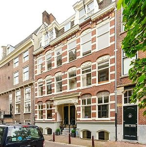 Amsterdam Appartment In The Centre Of Amsterdam photos Exterior