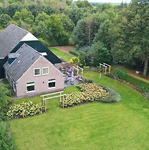 Jelly S Hoeve (Adults Only) photos Exterior