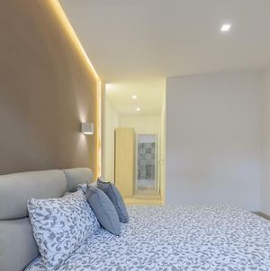 Dreaming Taormina Apartment photos Exterior