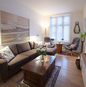 Best Location - Quiet, Cozy And 5 Min To Downtown photos Exterior