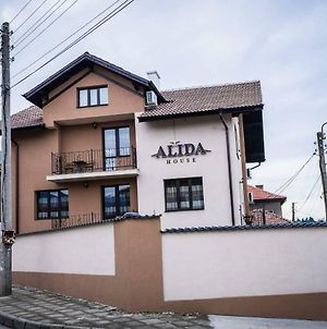 Alida House photos Exterior