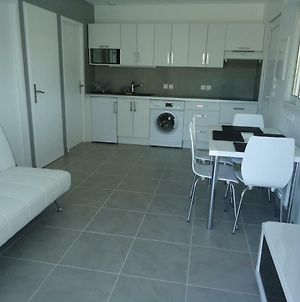 Appartement T2 Neuf 5 Km Capbreton photos Exterior