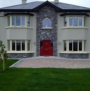 Sive House photos Exterior