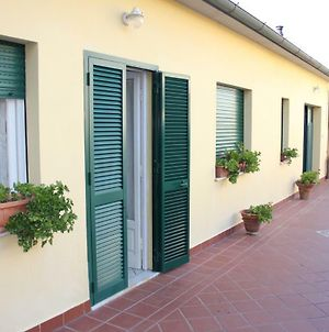 La Casina Dell'Annetta photos Exterior