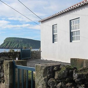Canario Do Mar - Rural Tourism photos Exterior