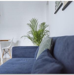 Spacious, Lovely, Bright Apartment In The Old Town photos Exterior