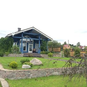 House in the country photos Exterior