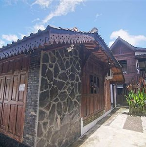 Iwabana Homestay photos Exterior