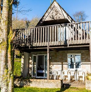 Cornwall Countryside Lodges + Bungalows photos Exterior