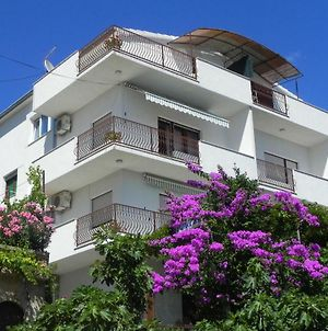 Apartments Stanic - Apartments With Sea View And Sandy Beach photos Exterior
