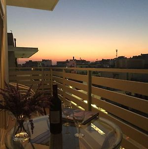 Renovated Flat/Unmatched Location/Balcony View Marias photos Exterior