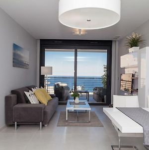 Gorgeous Infinity View Apartment photos Exterior