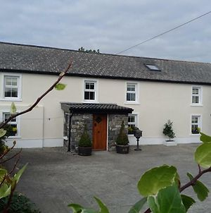 300 Year Old Traditional Farmhouse 10 Km From Kilkenny City photos Exterior