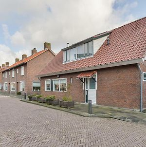 Spacious Family Home Halfweg photos Exterior