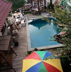 Marry Ind Guest House Gunung Kawi photos Exterior