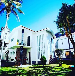 Vila Luis Mendes By Stay Madeira Island photos Exterior