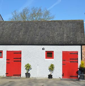 The Stable, Bennettsbridge Kilkenny photos Exterior