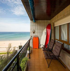 Beach I Apartment By Aston Rentals photos Exterior