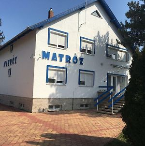 Matroz photos Exterior