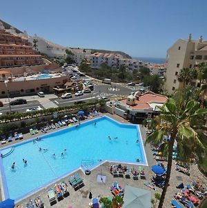 Very Nice Apartment In Los Cristianos photos Exterior
