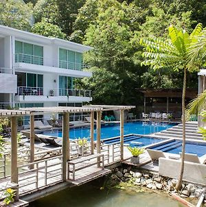 The Trees Studio Kamala Beach photos Exterior