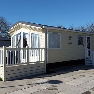 Kmh Caravans At Flamingo Land photos Exterior