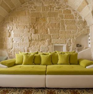 Luxury Independent Suite In Old Lecce photos Exterior