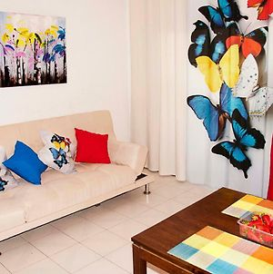 Apartments In Los Cristianos, Tenerife, Canary Islands photos Exterior