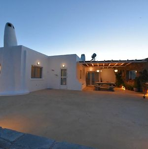 Traditional House With Fantastic Sea View!!!!! photos Exterior