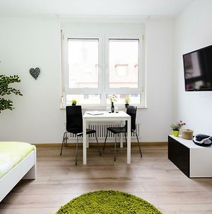 Breisach City-Appartements photos Room