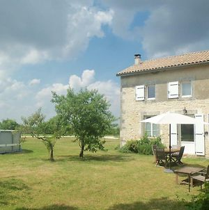 Charente Bed And Breakfast photos Exterior